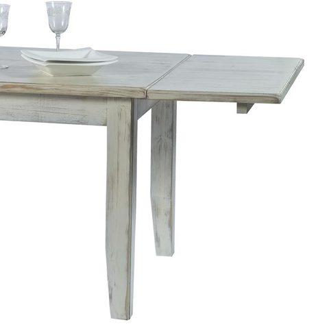 Приставка к столу 160 Солеа