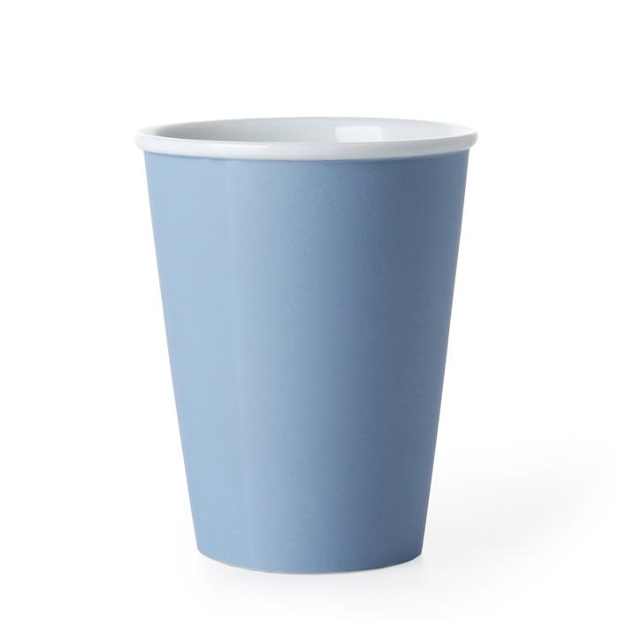"Чайный стакан Viva Scandinavia ""Andy"" 300 мл"