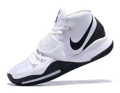 Nike Kyrie 6 'Oreo'