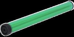 Samsung Golden Green MLT-D108S/ML1610 (YAD-SS1610) - купить в компании CRMtver
