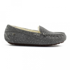 /collection/new-2/product/ugg-ansley-constellation-grey