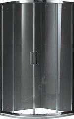 Душевой уголок Gemy Victoria S30062 80х80 см