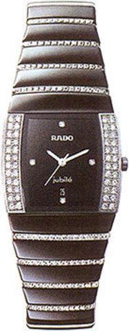 Часы Sintra Jewellery - 3.343