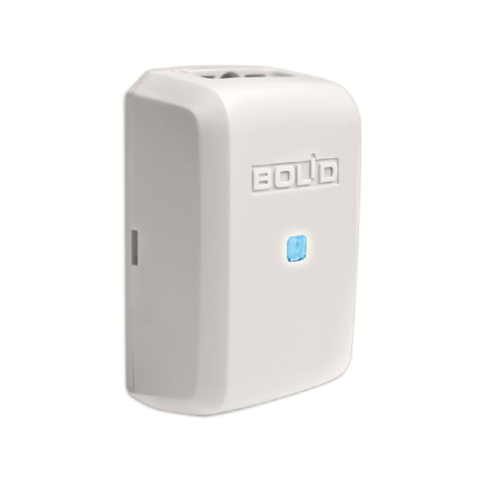 Bolid С-2000-USB