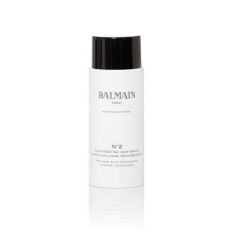 Balmain Hair Омолаживающий кондиционер-сыворотка для волос 50 мл