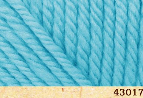 Купить Пряжа FibraNatura Inka Код цвета 43017 | Интернет-магазин пряжи «Пряха»