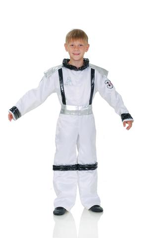 Костюм Космонавта детский 4