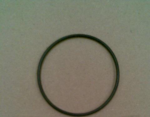25100201 Кольцо уплотнительное 60х2,5мм