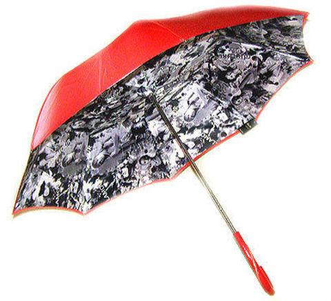 Зонт-трость Pasotti 188-218008-P21