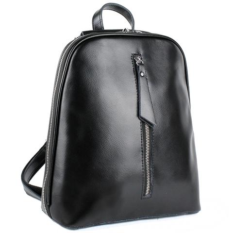 Рюкзак женский JMD ODRY 272 Черный