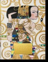 Gustav Klimt : The Complete Paintings