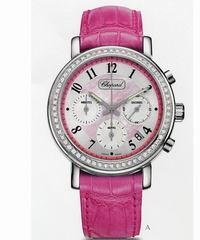 Часы Elton John 17/8331-11-20