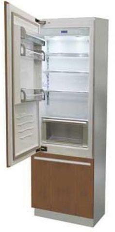 Встраиваемый холодильник Fhiaba BI5990TST3 (левая навеска)