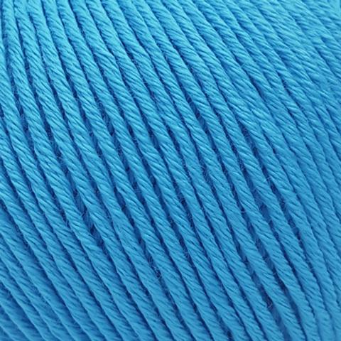 Купить Пряжа Gazzal Organic Baby cotton Код цвета 424 | Интернет-магазин пряжи «Пряха»