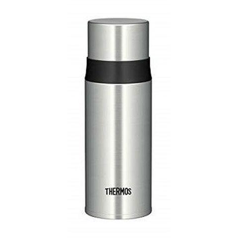 Термос Thermos FFM-350 SBK (319982) 0.35л стальной