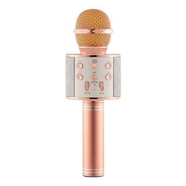Розовое золото вариант WS-858