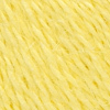 Пряжа Angora Rabbit 43 светло-желтый
