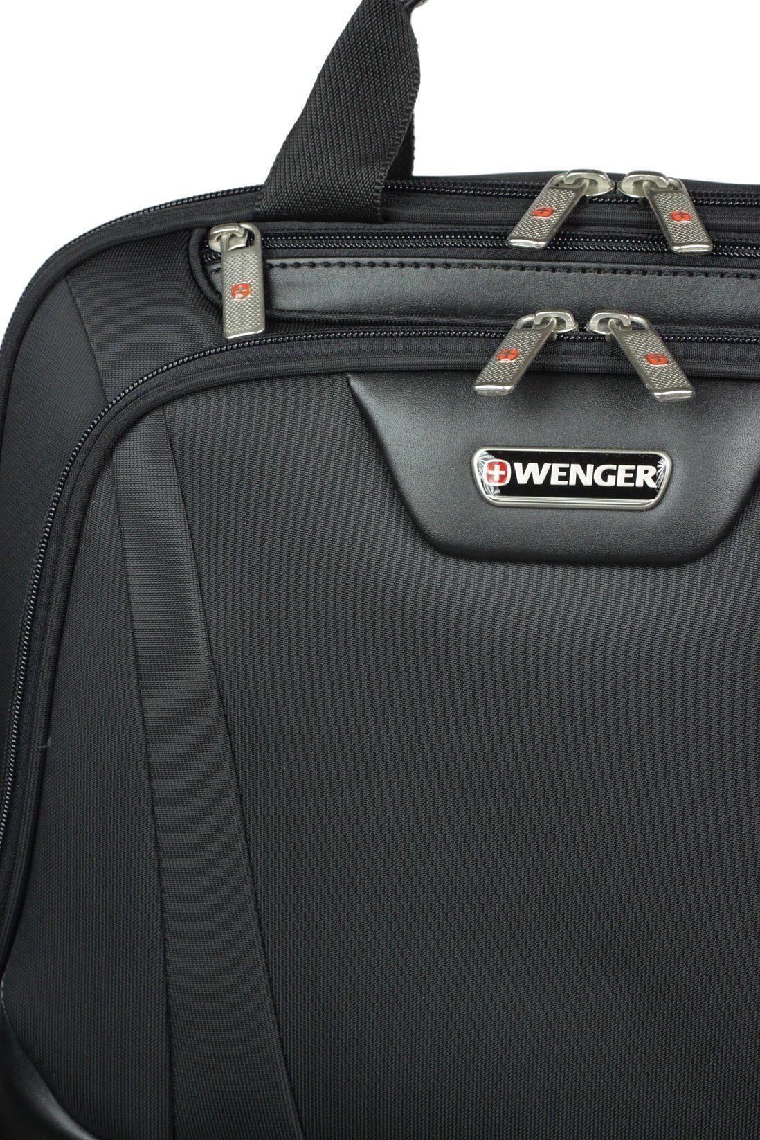 Сумка WENGER для ноутбука 14