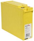 Аккумулятор EnerSys PowerSafe 12V100FC   1538-5045 ( 12V 100Ah / 12В 100Ач ) - фотография