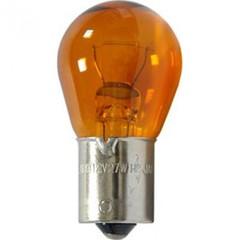 Лампочка для поворотников и аварийных сигналов Polarg M-8
