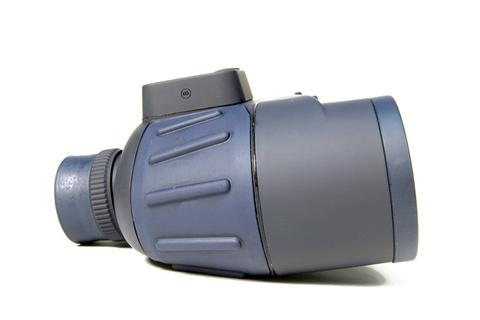 Бинокль Bresser Nautic 7x50 WP/CMP