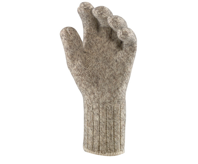 ПЕРЧАТКИ FOX RIVER 9990 RAGG GLOVE