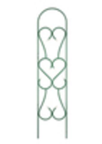 Узор 1,35x0.35