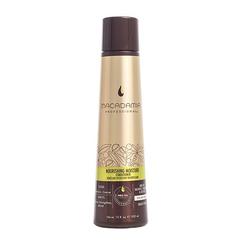 Macadamia Nourishing Moisture Conditioner - Макадамия кондиционер питательный увлажняющий для всех типов волос