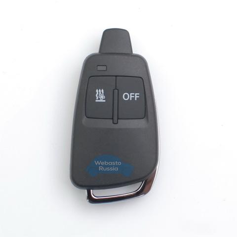 Пульт Eberspacher VW