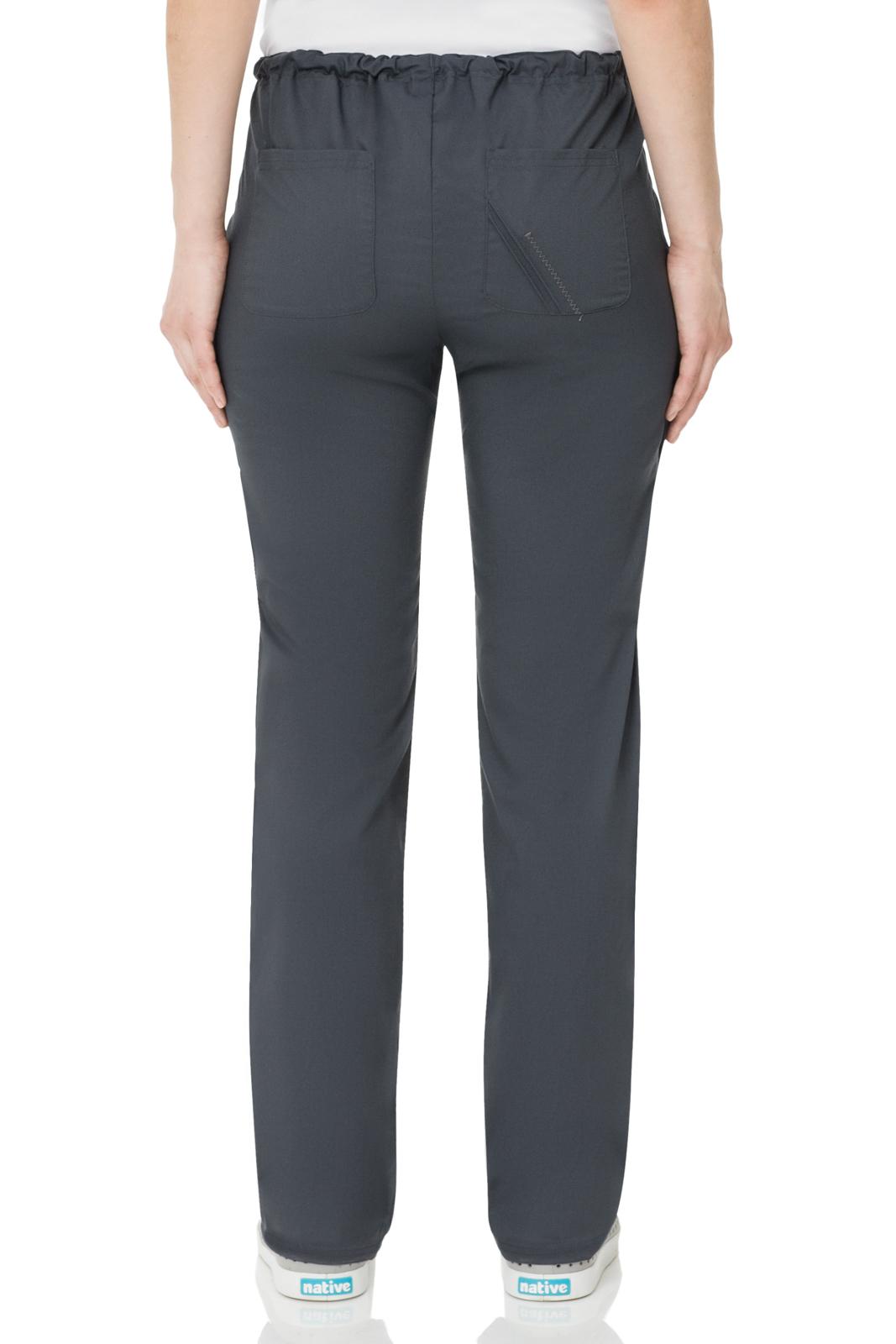 Медицинские брюки Cherokee Luxe
