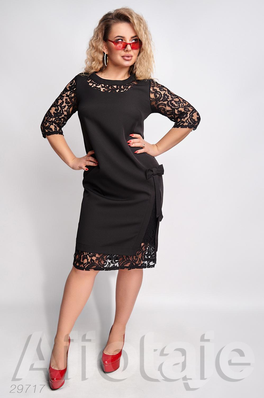 Платье - 29717-AJ