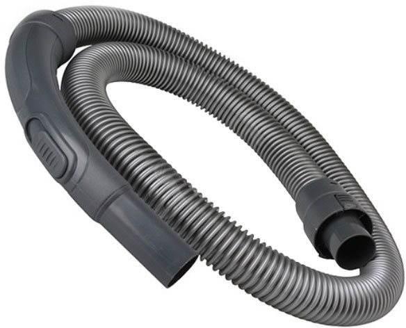 Запчасти для пылесоса Шланг для пылесоса Hoover Telios Plus