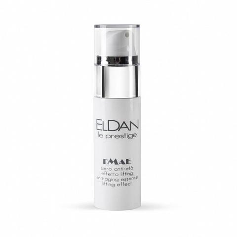 Eldan Anti-age Essence Сыворотка с DMAe, 30 мл.