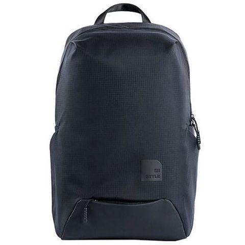 Рюкзак Xiaomi Casual Sports BlackPack Черный