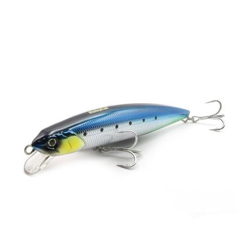 Воблер Fishycat Tigercub 170F / R05