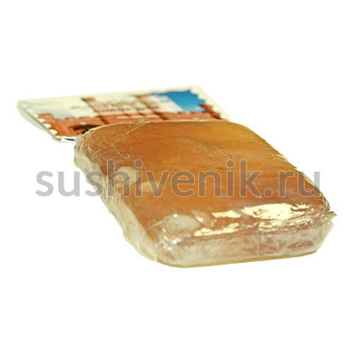 Янтарное мыло