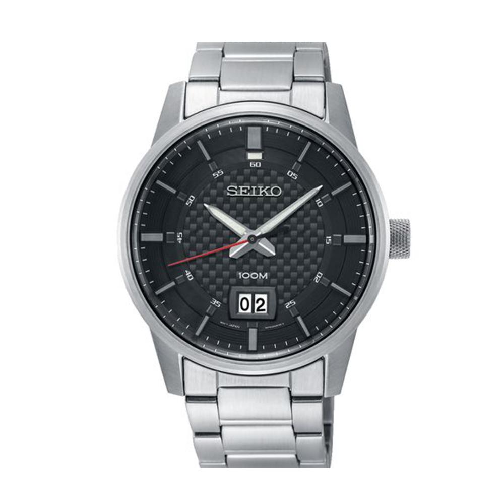 Наручные часы Seiko Conceptual Series Sports SUR269P1 фото