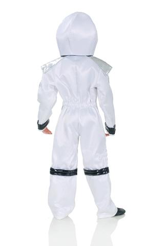 Костюм Космонавта детский 5