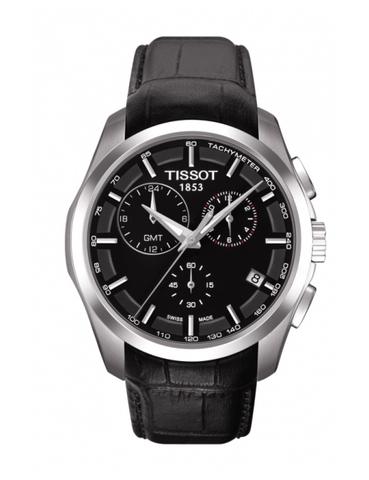 Часы мужские Tissot T035.439.16.051.00 T-Classic