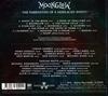 Avantasia / Moonglow (RU)(CD)