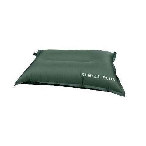 Подушка надувная Trimm Comfort GENTLE PLUS
