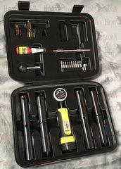 Набор Scope Mounting Kit Combo