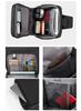 Однолямочный рюкзак ASPEN SPORT AS-M31 Серый