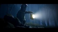 PS4 Little Nightmares II. Издание 1-го дня (русские субтитры)
