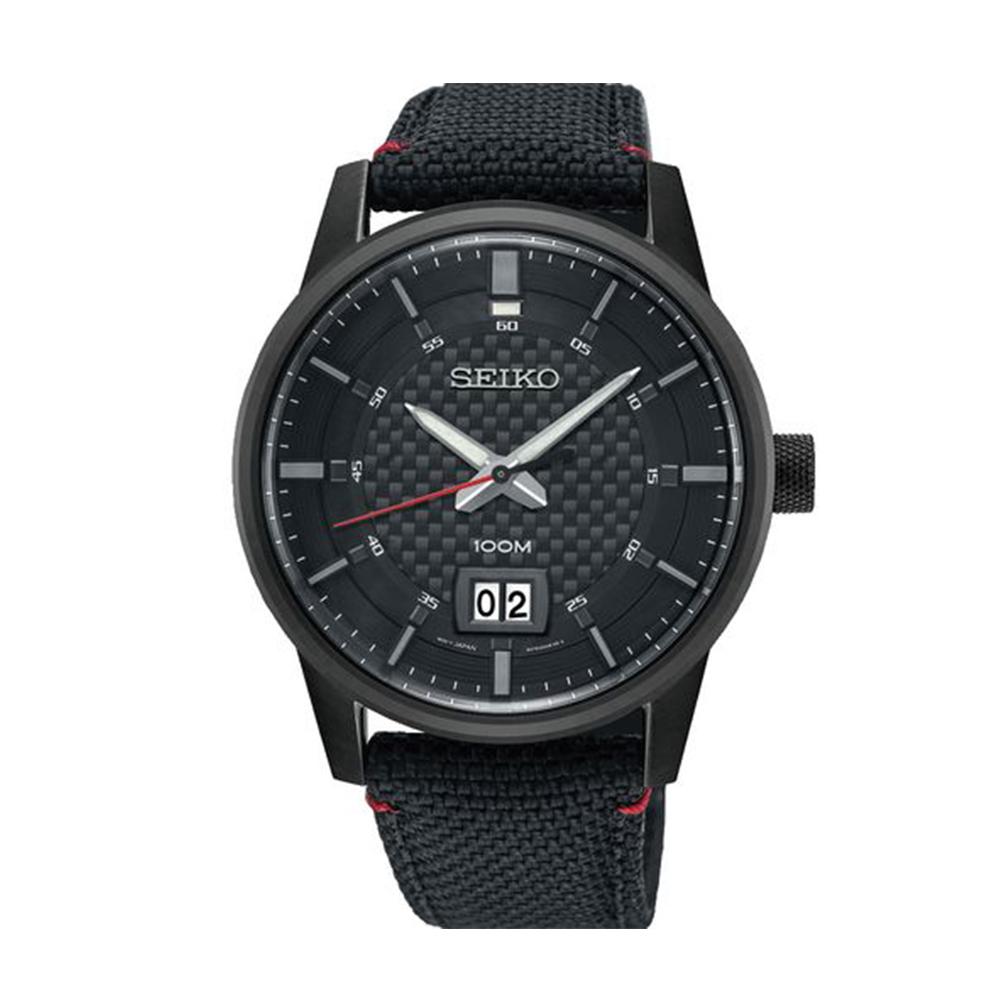 Наручные часы Seiko Conceptual Series Sports SUR271P1 фото