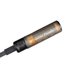 Зарядное устройство Fenix ARE-X11