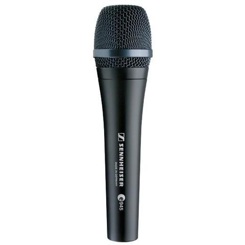 Sennheiser E 945 динамический микрофон