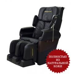 Массажное кресло EC-3700 VP
