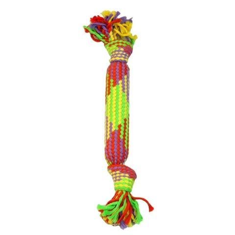NEMS игрушка для собак палка с большой пищалкой 31 см