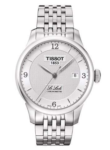 Tissot T.006.408.11.037.00